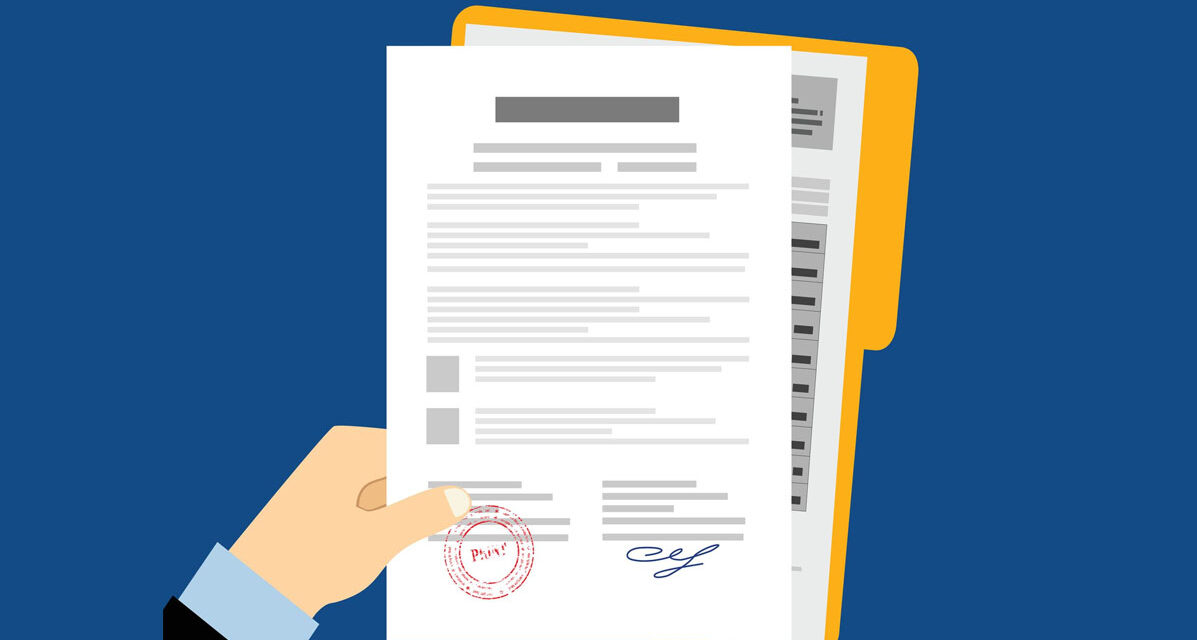 Learn about the types of trade licenses and the Dubai trade license cost
