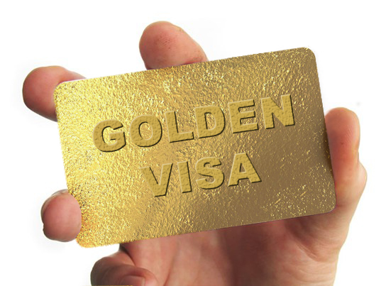 How to Get Golden Visa in Dubai – Guide to Follow